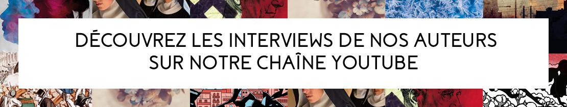 Rentrée littéraire 2021 Plon - interview
