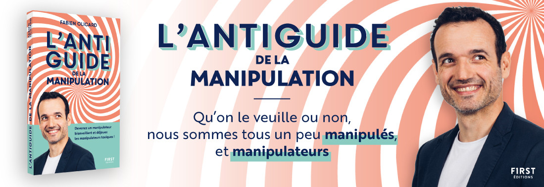 6993_1_AntiGuideManipulation_Slider_desk_v1.jpg