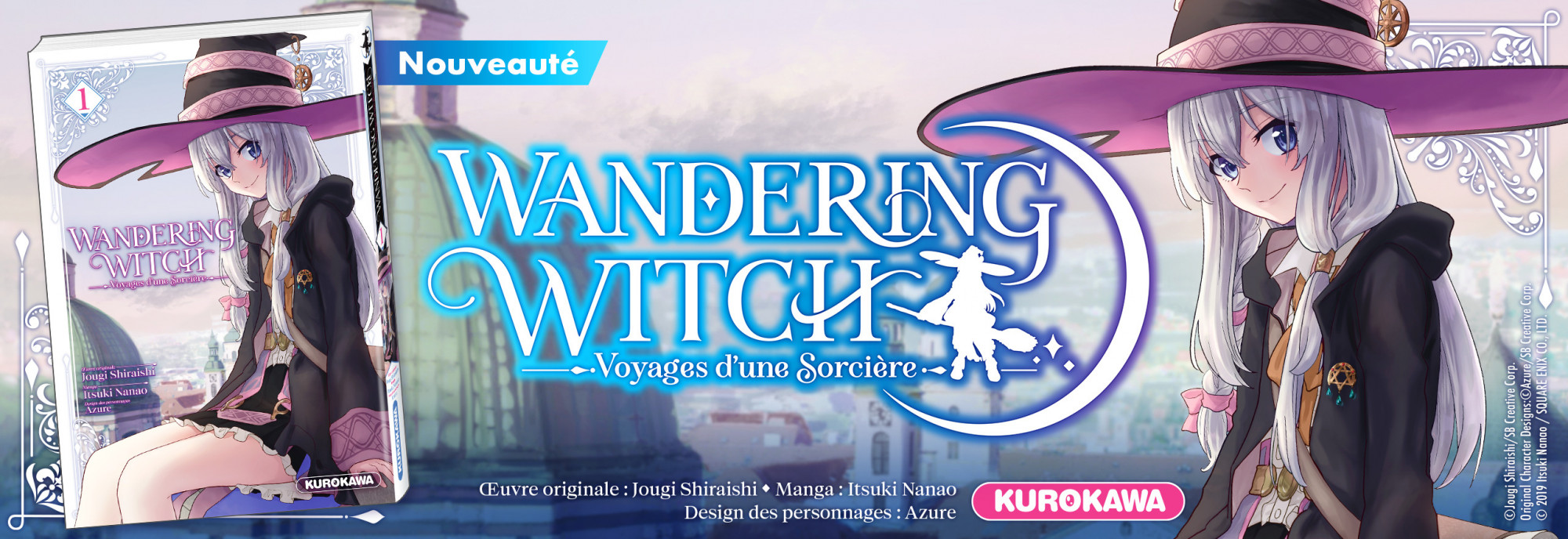 7103_1_Wandering-Witch-Visuel-Lisez-N0-Desktop-1280x440-2x.jpg