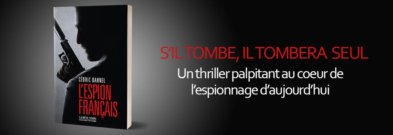 7153_1_Slider_Lespion_francais.png