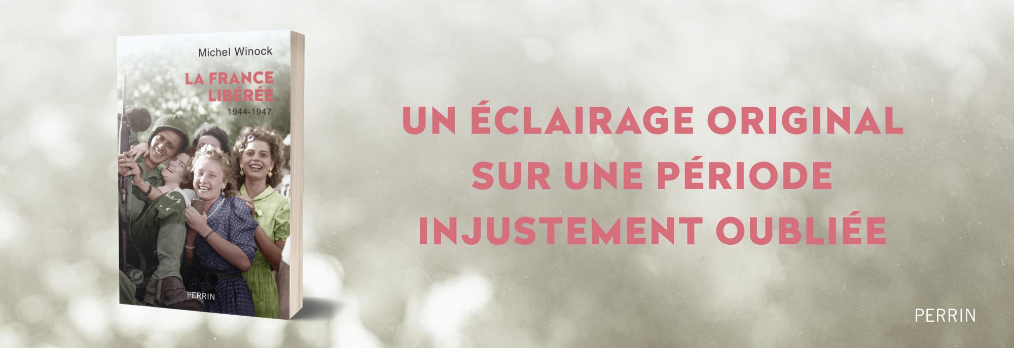 7468_1_Slider_1099x378px_La_France_liberee.jpg