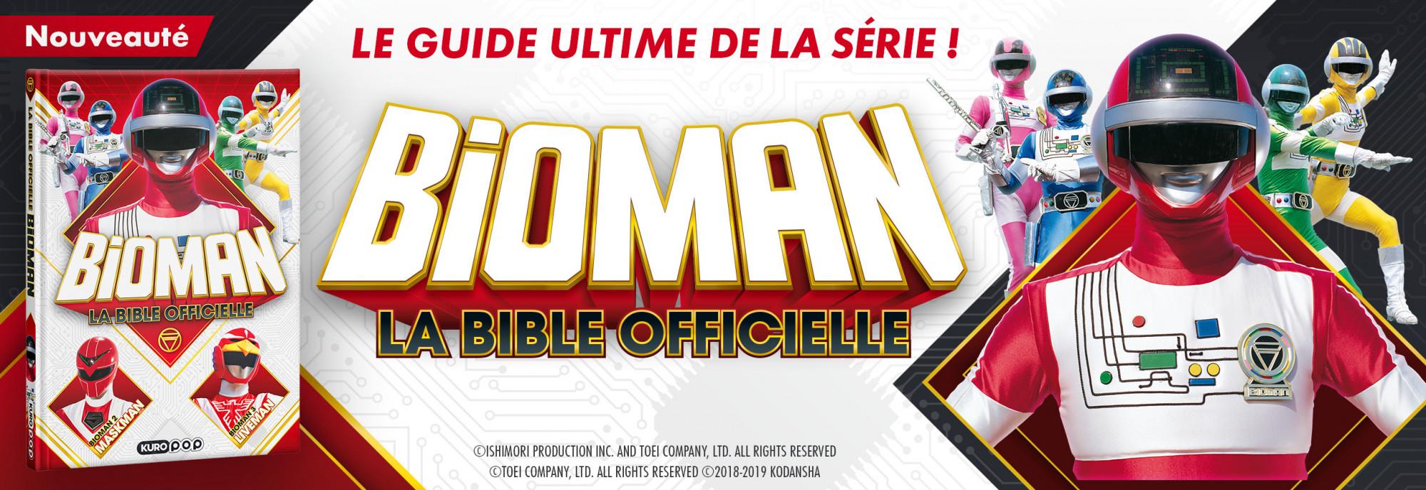 7542_1_Bioman-Visuel-Lisez-N0-Desktop-1280x440-2x.jpg