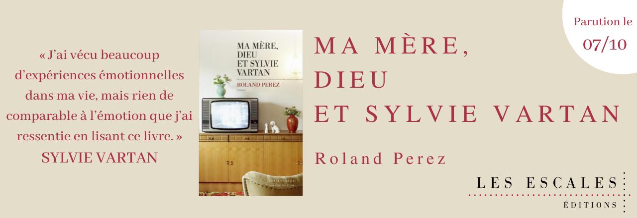 7633_1_Ma_mere_Dieu_et_Sylvie_Vartan_-_Desktop1.png