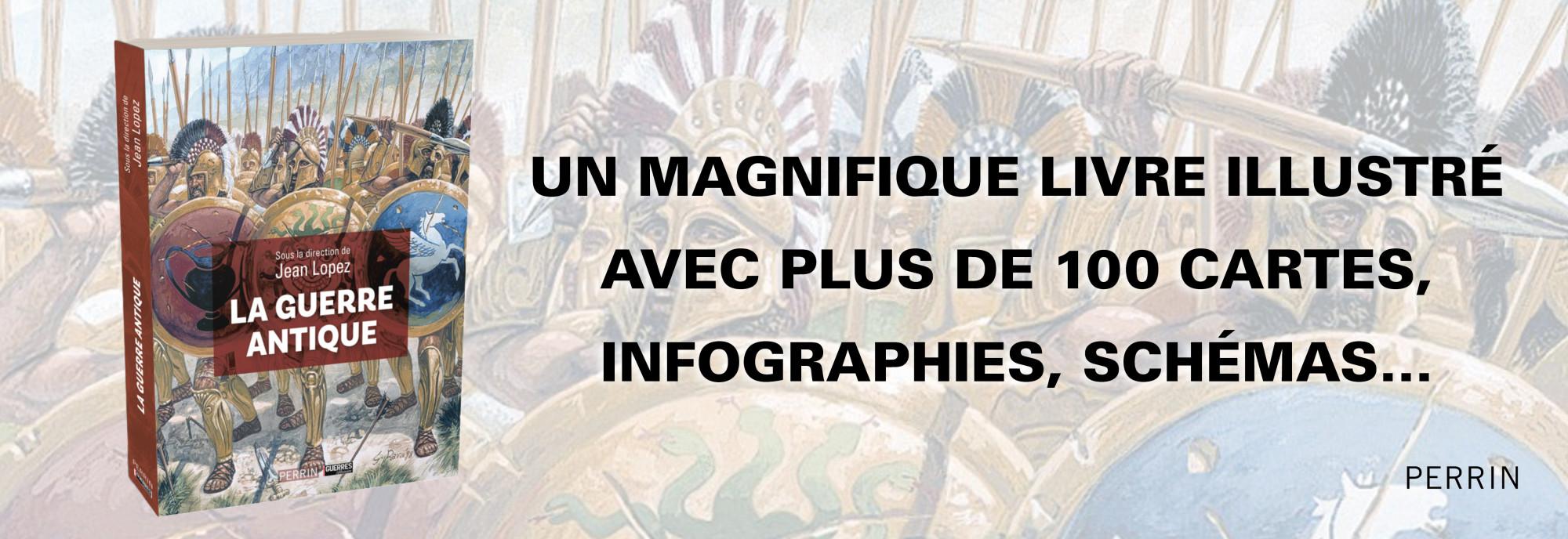 7767_1_Slider_La_guerre_antique_1099x378px2.jpg